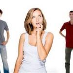 10 правил как выбрать мужа и не ошибиться