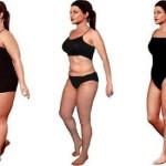 Причины лишнего веса или Почему еда – еще не самое главное
