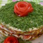 Вкусные блюда из кабачков рецепты c фото