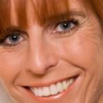 О каких болезнях могут рассказать морщины на лице