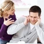 Роковые ошибки женщин  в отношении  с мужчиной