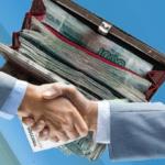 Заработок на партнерках – совет начинающим