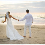 Счастливое замужество с  Юлией Ланске