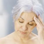 Симптомы начинающего климакса у женщин