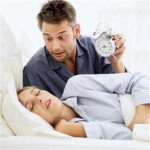 Сколько времени нужно спать человеку, чтобы чувствовать себя хорошо