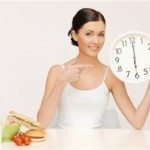 Мифы и вся правда о похудении