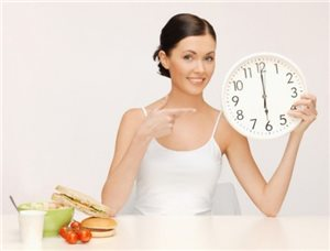 вся правда о похудении