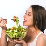 Как похудеть без диет и изнуряющих упражнений
